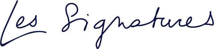 Compagnie Les Signatures